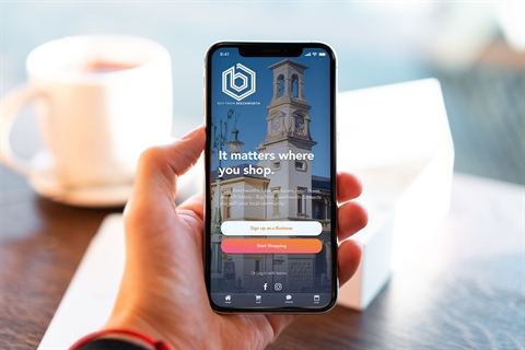 Buy from Beechworth iPhone Mockup 2400px.jpg