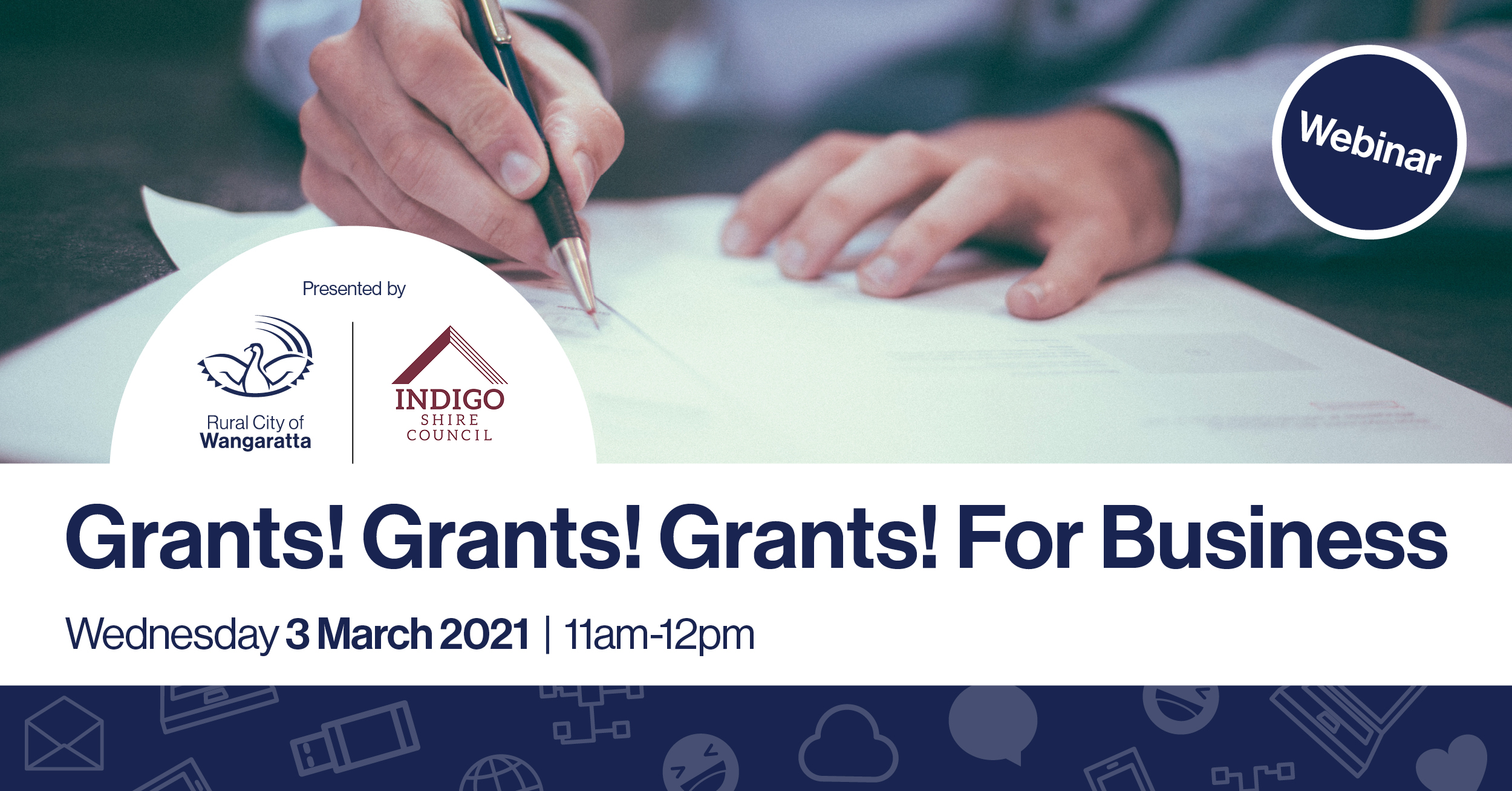 RCOW-031 Small Business Development Program-Facebook-Grants-Grants-Grants-1200x628.jpg
