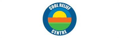 Cool_Relief_Centre_Logo.jpg