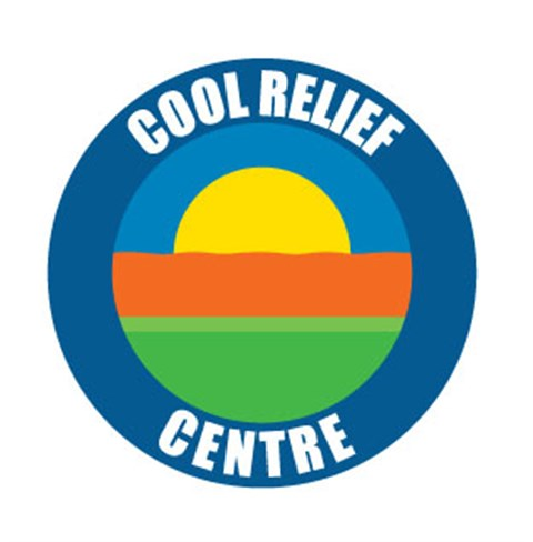 Cool_Relief_Centre_Sticker_Final-no_slogan.jpg