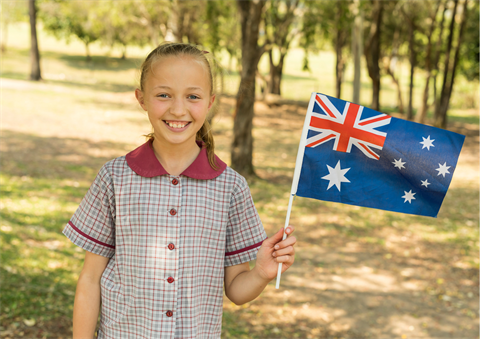 Australia Day with flag.png
