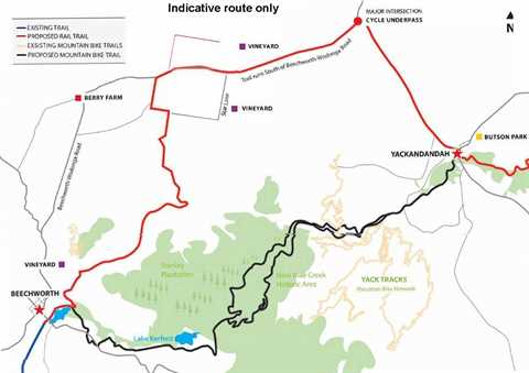 Beechworth-Yack-proposed-RTMTB-route-final.jpg
