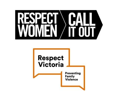 Respect Women Call it Out FB1.jpg