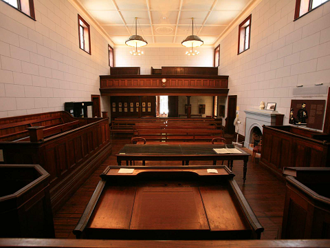 Courthouse1.png
