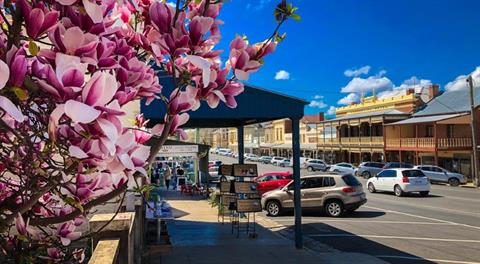 Springtime in Beechworth-6152.jpg