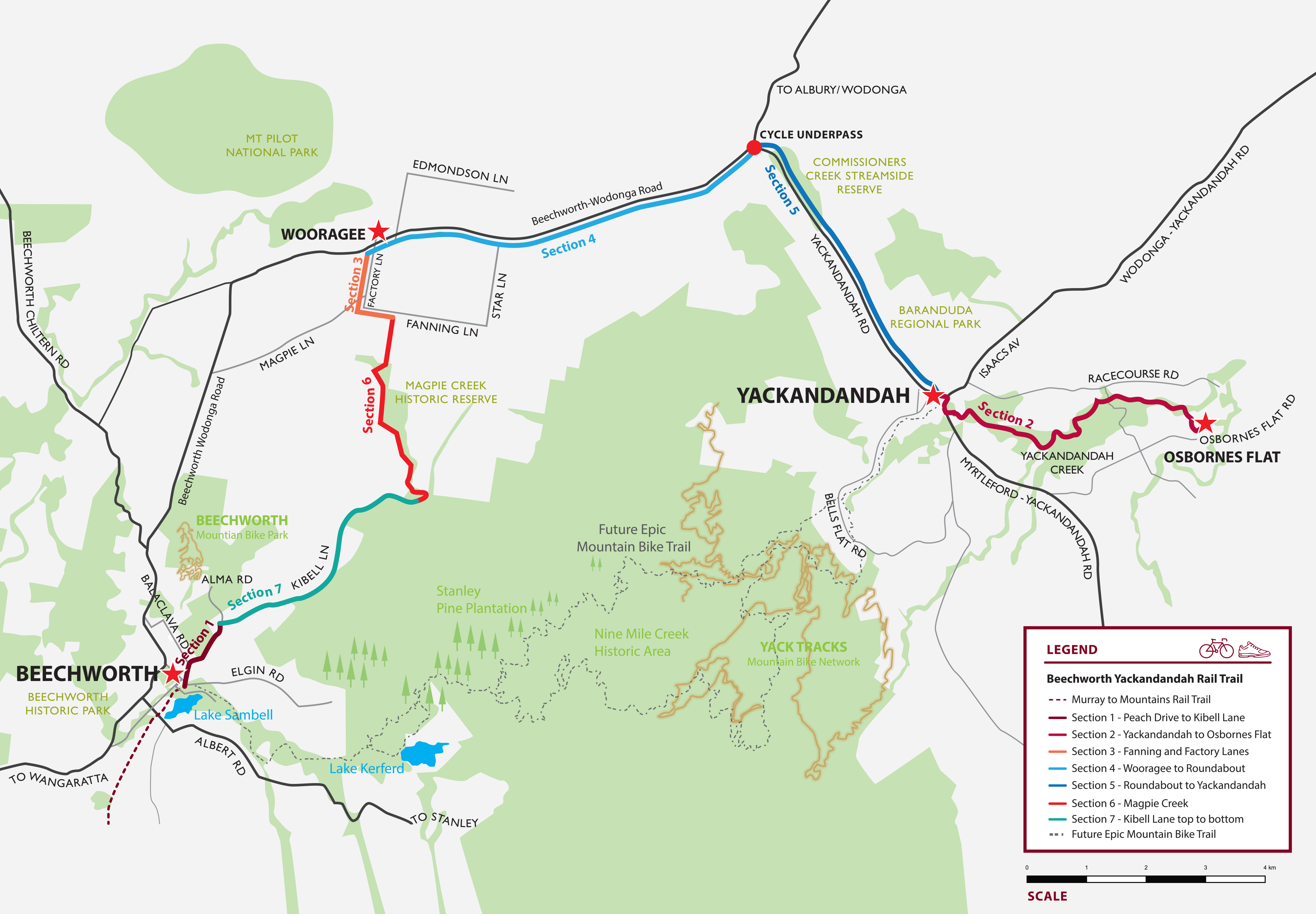 Beechworth-Yackandandah-Rail-Trail-A3.jpeg