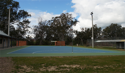 Wahugunyah Recreation Reserve.png