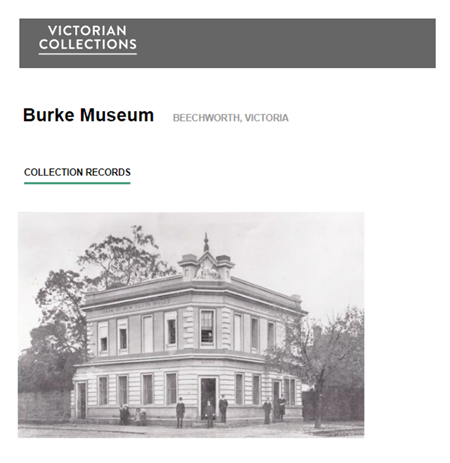 burke online catalogue.png
